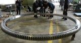 Rks. 061.20.0544 Rolamento do giro/anel do giro/rolamento da plataforma giratória