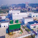 Het Natrium Hydrosulphite van de textielIndustrie 88% Fabriek