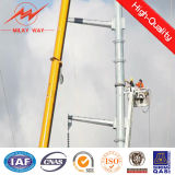 Übertragungs-Aufsatz Pole des elektrischen Strom-169kv