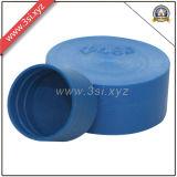 Tube en plastique embouts filetés de tuyaux (YZF-H157)