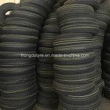 Rad-Motorrad-Reifen des Mrf Muster-drei/Rikshaw Reifen/Tuk Tuk Reifen 4.00-8