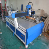 Abordable 1200*2400mm machine CNC de routeurs