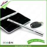최신 판매 180mAh/280mAh Buttonless Vape 펜 Cbd 기름 E 담배
