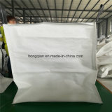 Großhandels-pp. MassenBag/FIBC/Big Beutel China-mit konkurrenzfähigem Preis und guter Qualität