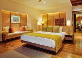 卸し売り米国のカシ最高現代Wのホテルの家具