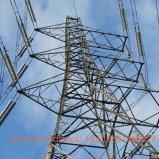 Башня передачи славного цены стальная для линии электропередач от фабрики аттестованной ISO90001