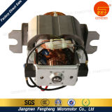 Full Copper Home Appliance Motor de CA