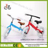 [فكتوري] ركب درّاجة خداع مباشرة 12 بوصة جدية أولى /Balance جدية درّاجة