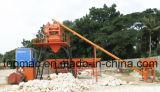 2015 populaire Klaar Concrete het Groeperen van de Mengeling 30m3/H Installatie
