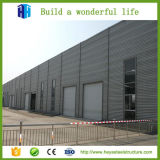 Высокое здание изготовления торгового центра стальной структуры подъема