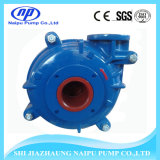 Equipment de bombeamento Slurry Pump com Wa Centrifugal