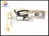 De Voeder van het MKB 24mm van SMT Hanwha Samsung voor Originele Nieuw Sm471 Sm481 of Gebruikt in Voorraad