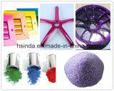 Химически упорное покрытие краски системы Themosetting/покрытие порошка цвета Ral