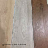 Komfort-Underfoot Schalen-und Stock-selbstklebende Vinylbodenbelag-Fliese