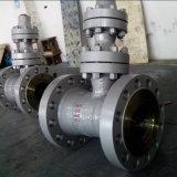 Alta válvula de la protección de la bomba de Pessure (YCAM)