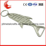 Ouvreur de bouteille chinois de poussoirs d'usine pour promotionnel