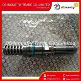 Injecteur d'essence diesel véritable de pièces de Cummins K38 3053124