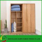 بيتيّة أثاث لازم غرفة نوم جديدة خزانة ثوب خشبيّة
