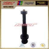 Высокое качество возвратной пружины гусеницы экскаватора, пружины механизма регулировки натяжения гусеницы, длинный рычаг устанавливает 3p1885 3p4434