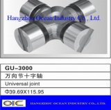 Universalverbindung Gu-3000