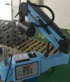 M36 постукивая машины с сухари универсальной вертикальной кнопкой/функцией автокалибровки типа