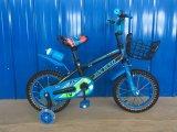 Тип велосипеда детей миниый (SR-HD051-S)