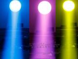 440W IP54 wasserdichtes im Freienträger-Licht