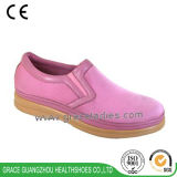 優美の健康は蹄鉄を打つ浮腫の靴(9611087)に