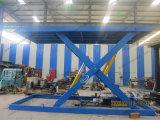 Voiture de haute qualité de l'équipement de levage Levage automatique