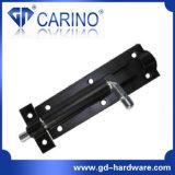 (FA6002)鉄のLxのボルトドアおよびWindowsのために使用する