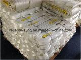 Fabrikmäßig hergestellt! ! Wiederanlauf-Schleppen-Brücke/Schleppen-Riemen-/Auto-Schleppen-Riemen/Auto-Schleppen-Brücke