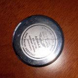 Портативная миниая машина маркировки лазера волокна