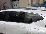 CRV 2017 Portaequipaje para Honda