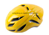 New Sport Bicycle Road Helmet for Adult (VHM-050)
