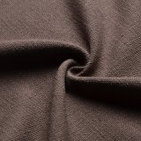 Tissu chaud de toile de ventes et de sofa de Polyestery Decrotive