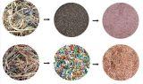 De Machine van het Recycling van de Kabel van de Draad van het Schroot van het afval
