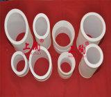 Tubo di ceramica di precisione dell'allumina