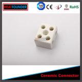 Het elektro Ceramische EindBlok van de Schakelaar