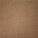 Cuero común de Microfiber para la tapicería del asiento de coche, los muebles y el sofá (666#)