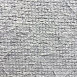 Toalha de comprimido promocionais personalizadas toalhas descartáveis Non-Woven comprimido toalha comprimido Candy Pack toalha comprimido