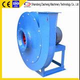 Dcb9-26 des chaudières industrielles induites de livraison de l'air générale le projet de ventilateur de soufflante