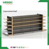 Храньте Shelving гондолы оборудования супермаркета оборудования с хорошим ценой