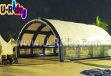 ExhibitionまたはParty Useのための巨大なPortable Inflatable Tent