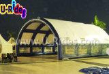 [بورتبل] عملاق خيمة قابل للنفخ لأنّ معرض/حزب إستعمال