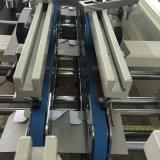 前ホールダー及びクラッシュロックの自動ホールダーのGluer機械(GDHH-1200)