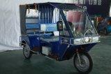 triciclo elettrico 2000W con il risciò del EEC