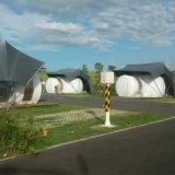 Tente de plein air gonflables tente d'escalade