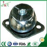 Auto-Aufhebung-Gummibuffer-Montage-Fabrik für Nissans Cba-Ns-004