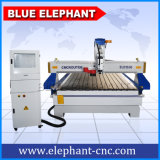 máquina de carpintería CNC Máquina de grabado de 1530.