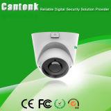 de Camera van 1080PWiFi IP kabeltelevisie met de Kaart van BR van OEM Fabriek (IPSHQ30)